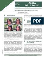 PDF 221 Cartadelasalud Octubre2014 1 Adoles 2