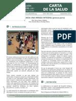 PDF 220 Cartadelasalud Septiembre2014 1 Adoles 1