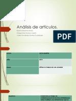 Articulos-Investigacion.pptx