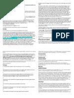 Insurancefulltext Cases
