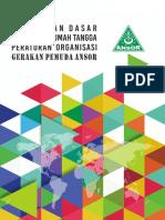 Pdprt Po Ansor 2016-Ok