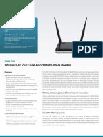 DWR-118_ds.pdf