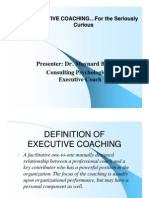 executivecoaching-100616191905-phpapp01