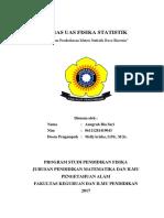 352800175-Tugas-Uas-Fisika-Statistik.docx