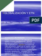 26812157-GLOBALIZACION-1
