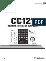 CC121 OperationManual en-2