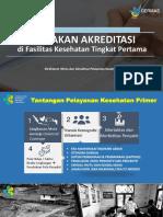 Kebijakan akreditasi pabar 16 okt  2018.pptx