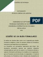Diseño de Entrada (1)BUEN FORMULARIO