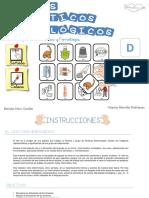 LOTOS-FONÉTICO-D-AGRUPADO.pdf
