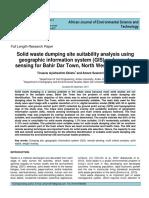 African_Journal_of_Environmental_Science.pdf
