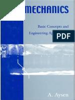 Aysen-Soil Mechanics Basic Concepts And Engineering Applications-(v1.1)(468S).pdf