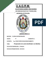 Lab 10 Lodo Densificado Con Baritina Final
