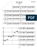 Bass Jams No 2.pdf