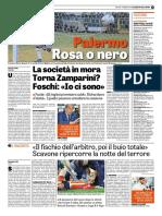 La Gazzetta Dello Sport 07-02-2019 - Serie B