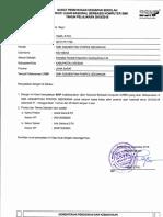 pernyataan_kepsek