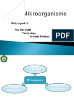 Dokumen.tips Ppt Mikroorganisme 1