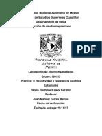 Practica-E- Resistividad.docx