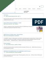 Flowers.pdf - Google Search