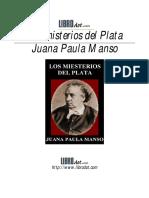 los misterios del plata.doc - dhc.pdf