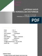 Ppt Lapsus Horedolum Qq (1)