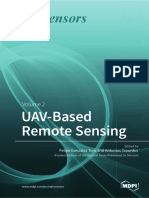 Felipe Gonzalez Toro_ Antonios Tsourdos - UAV or Drones for Remote Sensing Applications 2(2018)