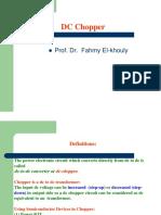 DC-chopper.pdf