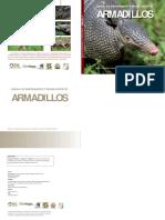 Manual Armadillos Versión Final 1 (1)