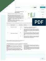 Drosibas stiklu klasifikacija.pdf