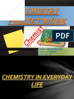 Chemistryineverydaylife 141019162042 Conversion Gate01