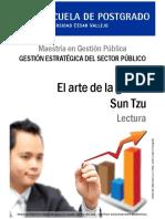 15 EL ARTE DE LA GUERRA SUN TZU.pdf