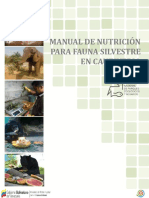 MANUAL-NUTRICIÓN-COMP.pdf