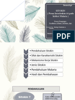 sitokin ( ppt jurnal ).pptx