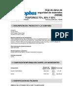 phosphoric-acid-75-80-85-s00037