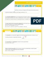 Resumen_UD07