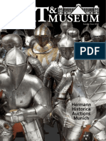Art_amp_amp_Museum_-_July_2018.pdf