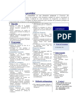 Finance et de la compatibilite.pdf
