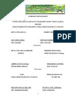 Dokumen.tips Satuan Acara Penyuluhan Imunisasi Tt Pada Ibu Hamil