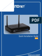 SP_Web_QIG_TEW-652BRP(2.01)_061809
