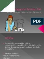 GCT dan HDR