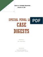 SPL Case Digest Final