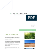 land resources  evs.pdf