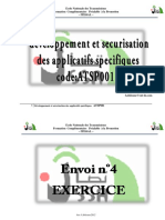 ATSP001_Developpement_envoi4 (1).pdf