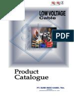 LV_2012.pdf
