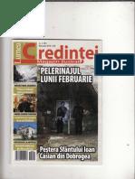 Lumea Credinței - Luna Februarie 2010.pdf