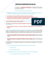 TEMARIO CELADOR SERVICIO MADRILEÑO DE SALUD.pdf