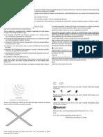 Preface-manual Micra