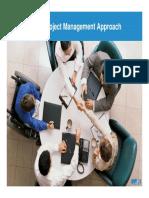 Agile Certified Presentation