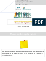 Support de cours_Management du capital humain[1106].pdf
