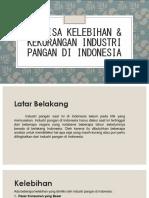 Analisa industri pangan.pptx
