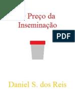Cronicas Sobre Inseminacao - Daniel S. Dos Reis